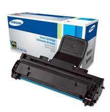 SAMSUNG ML-1640 Black LaserJet Toner Cartridge